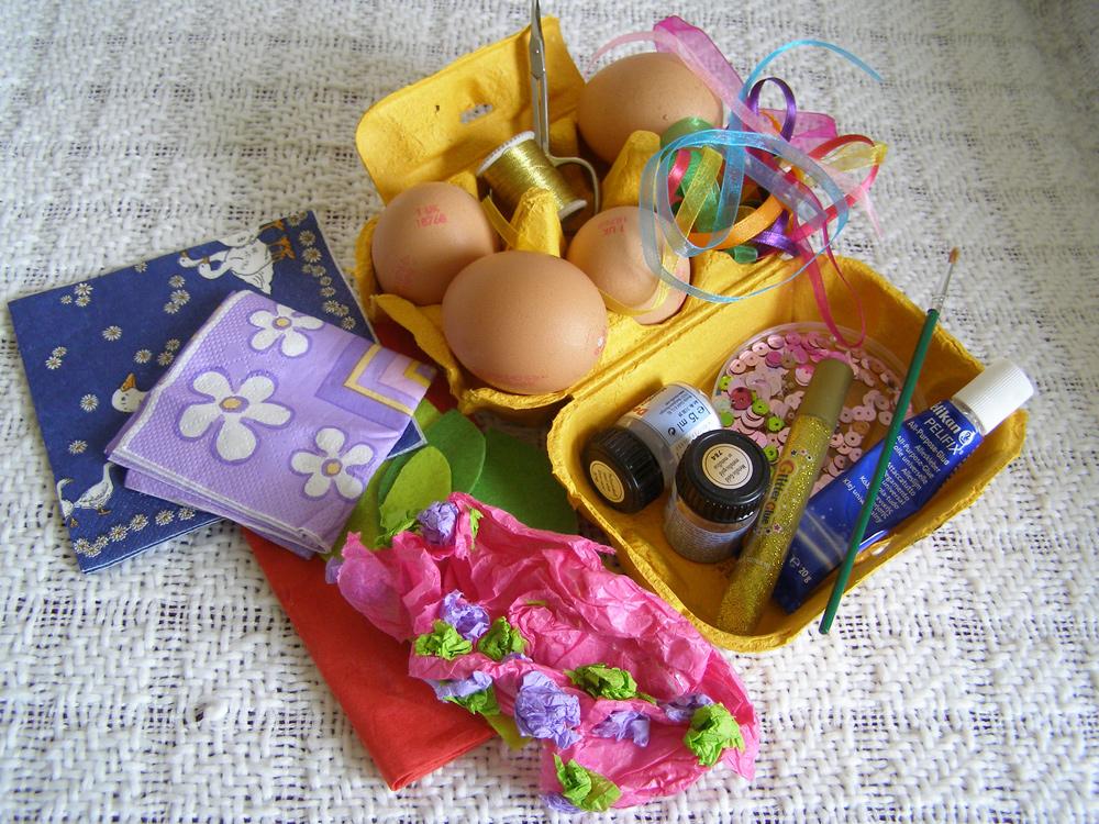 великденско яйце-01