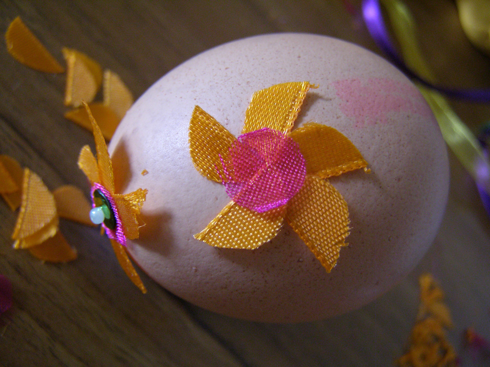 великденско яйце-04
