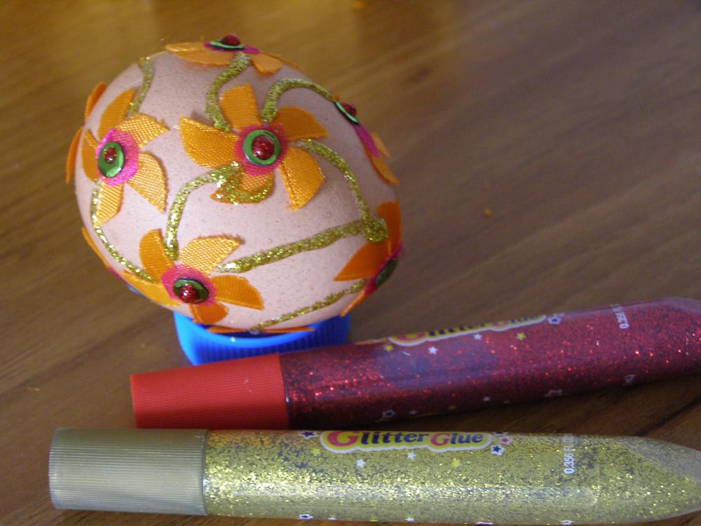 великденско яйце-06