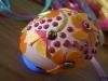 великденско яйце-07