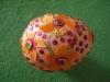 великденско яйце-08