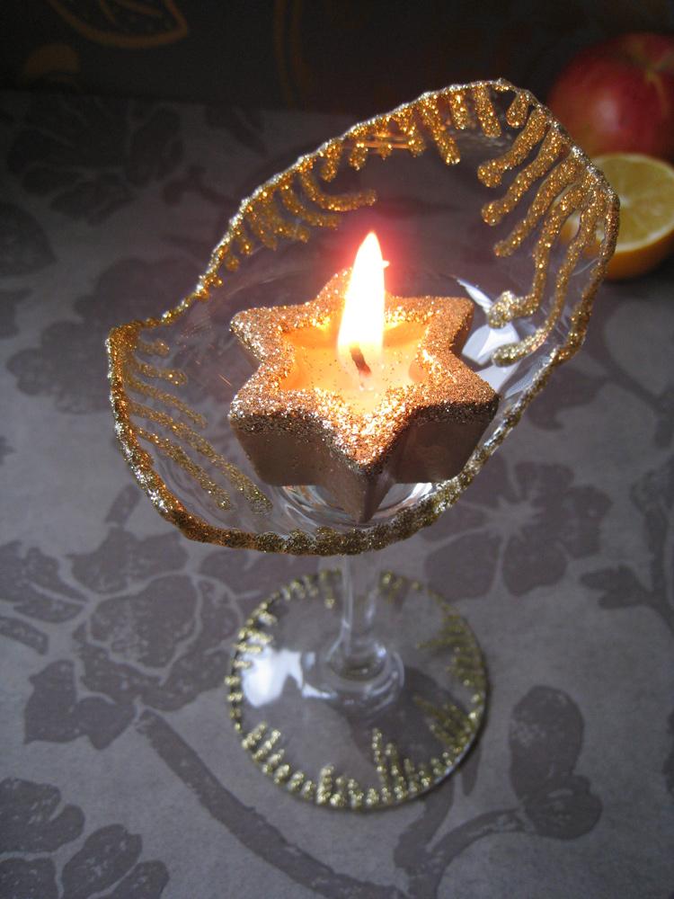свещници-03