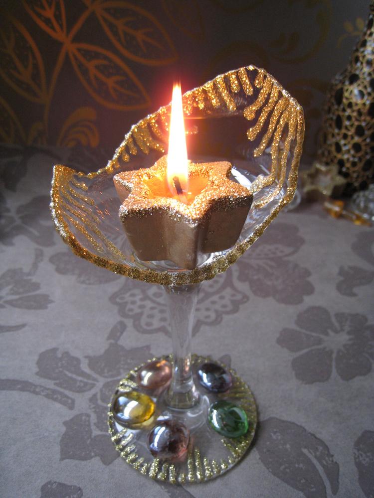 свещници-04