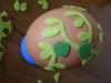украса на великденско яйце-05