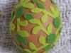 украса на великденско яйце-07