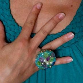 История за пръстен