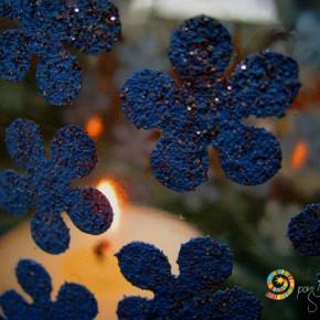 Цветя и светлини II